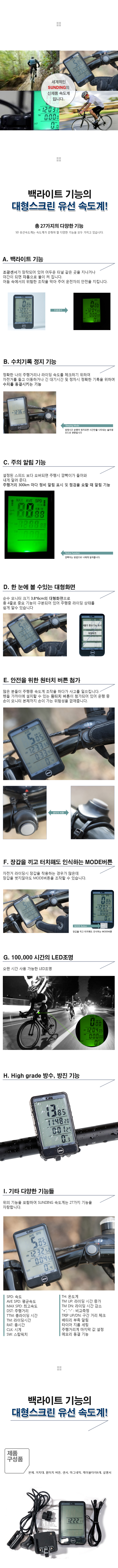 bikeline_list02.jpg